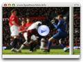 Thumbnail for version as of 16:54, September 6, 2010
