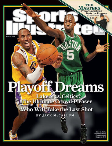 File:Kobe sportsillustrated 0421081.jpg
