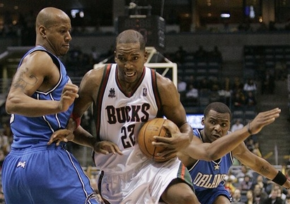 File:Mike redd and the zone blocking scheme.jpg