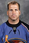 File:Player profile Mark Recchi.jpg