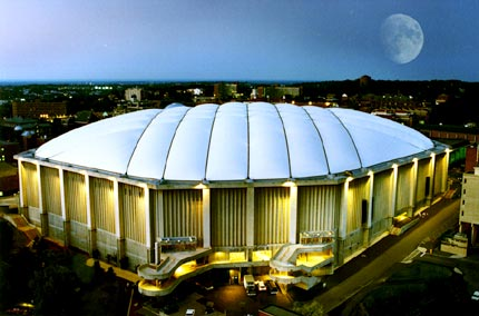 File:Carrier Dome.jpg