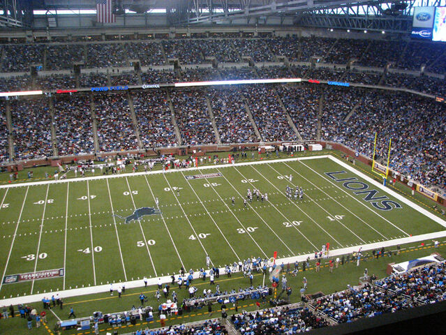 File:Ford Field-1195774944-952.jpg