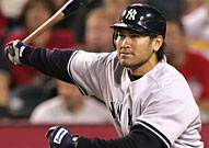 Johnny Damon-1-
