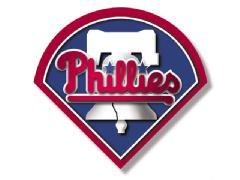 File:Phillieslogo.jpg