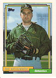 File:Player profile Kirk Dressendorfer.jpg
