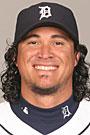 File:Player profile Magglio Ordonez.jpg