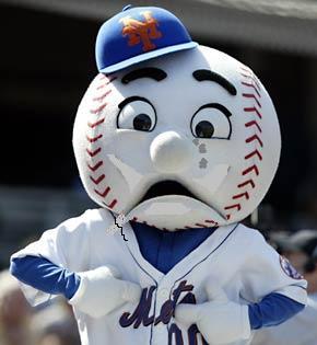 File:Mets.jpg