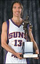 File:SteveNash.jpg