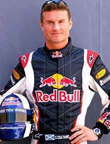 File:Player profile David Coulthard.jpg