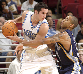 File:Player profile J.J. Redick.jpg