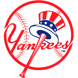 File:1207501041 ALE-NYY-Logo.png