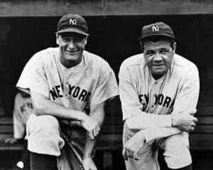 Babe-Ruth-Lou-Gehrig