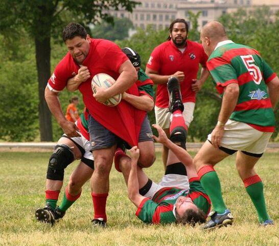 File:1187292964 Rugbyleage.jpg