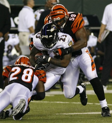 File:Baltimore vs cincinnati.jpg
