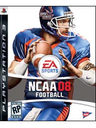 File:NCAA Football 08.jpg
