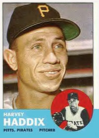 File:Player profile Harvey Haddix.jpg