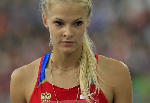 File:Darya-klishina-daegu1-670x460.jpeg