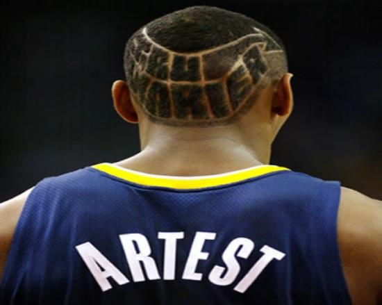 File:Ron Artest Tru Warier.jpg