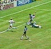 File:Maradona goal century.jpg