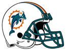 File:MiamiDolphins.png