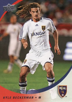 File:Player profile Kyle Beckerman.jpg