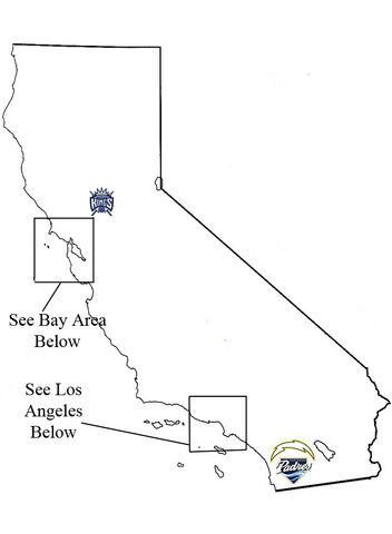 File:Californiasportsmap.jpg