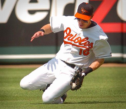 File:Player profile Eli Marrero.jpg