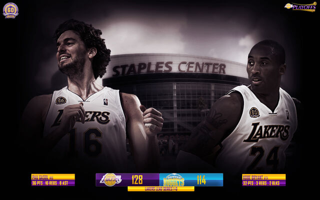 File:1209890911 Lakers 1st Rd Game 1.jpg