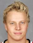 File:Player profile Lasse Kukkonen.jpg
