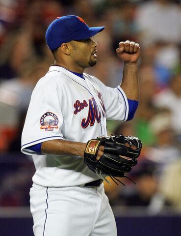File:Houston+Astros+v+New+York+Mets+H94tDnLh0-Pl.jpg