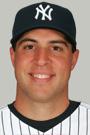 File:Player profile Mark Teixeira.jpg
