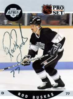 File:Player profile Rod Buskas.jpg