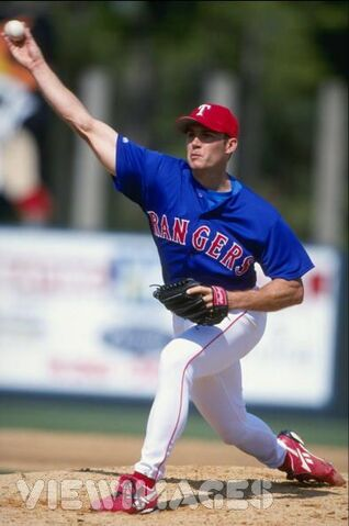 File:Player profile Jeff Zimmerman.jpg