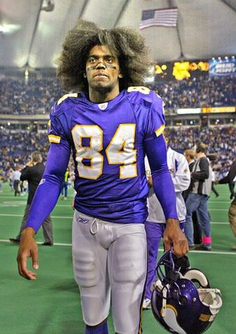 File:Randymoss.jpeg