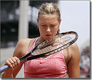 File:Sharapova,-nipples,-small.jpg