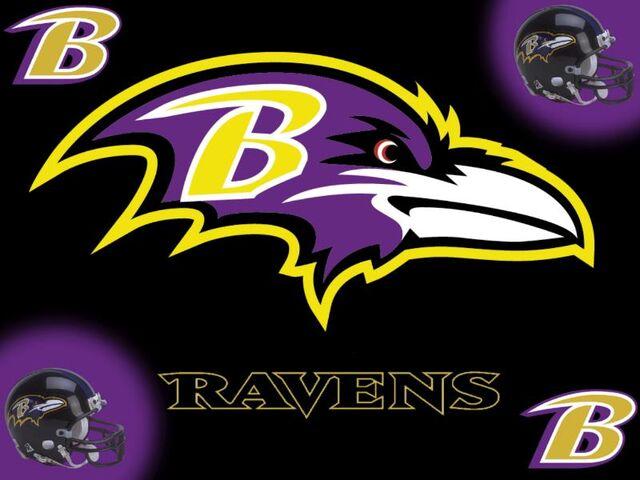 File:1187976288 Ravens.jpg