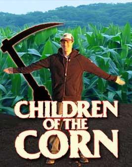 File:Children of the pean.jpg