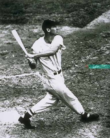 File:1197395260 Ted Williams 2.jpg