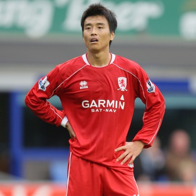 File:Player profile Lee Dong-Gook.jpg