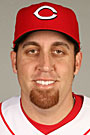 File:Player profile Aaron Harang.jpg