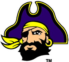 File:EastCarolinaPirates.png