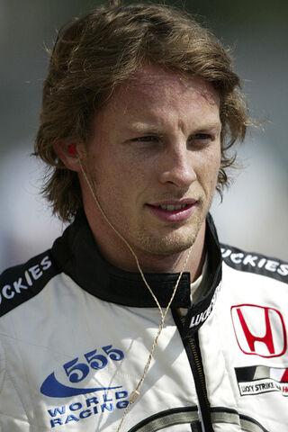 File:Player profile Jenson Button.jpg