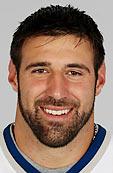 File:Player profile Mike Vrabel.jpg