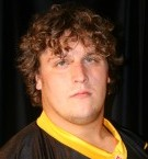 File:Player profile Peter Dyakowski.jpg