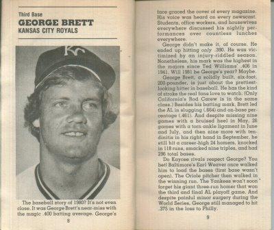File:Brett All Star 1980.jpg