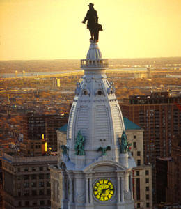 File:001Billy Penn.jpg