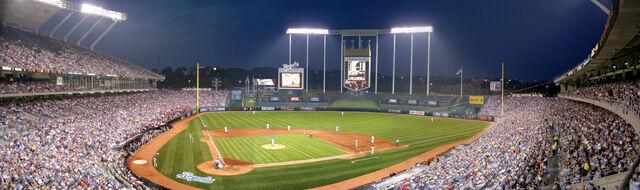 File:Kansas City Royals-1199767603-166.jpg