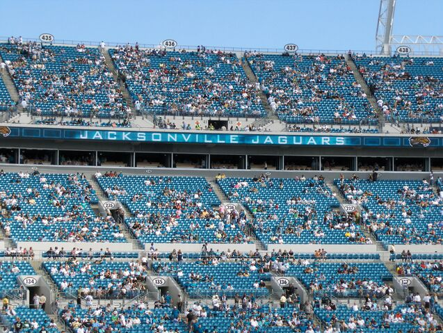 File:ALLTEL Stadium-1195769155-511.jpg