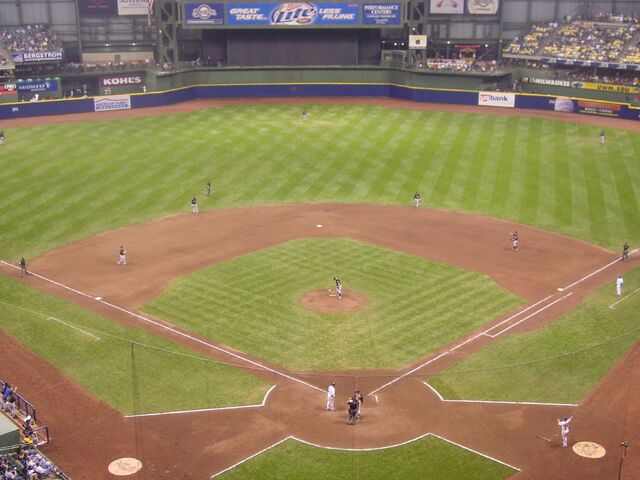 File:Milwaukee Brewers-1199122168-557.jpg