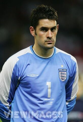 File:Player profile Scott Carson.jpg